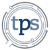 TPS Turbo Power Systems