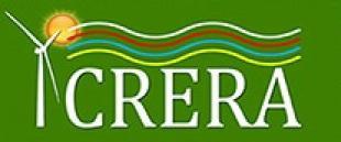 ICRERA 2016